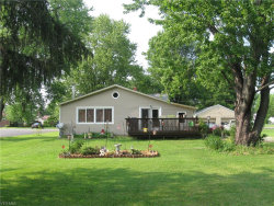 Photo of 9839 East Center St, Windham, OH 44288 (MLS # 4114050)