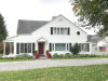 Photo of 1187 Dairy Ln, East Liverpool, OH 43920 (MLS # 4114373)