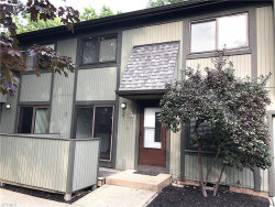 Photo of 34991 North Turtle Trl, Unit 4-A, Willoughby, OH 44094 (MLS # 4114711)