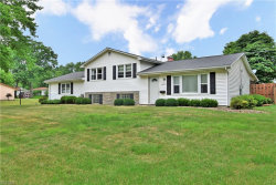 Photo of 3933 Jeanette Dr Southeast, Warren, OH 44484 (MLS # 4114740)