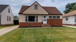 Photo of 902 East 261st St, Euclid, OH 44132 (MLS # 4114751)