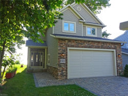 Photo of 1022 Beachview Rd, Willoughby, OH 44094 (MLS # 4114834)