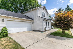 Photo of 34755 Oak Tree Dr, Willoughby, OH 44094 (MLS # 4114850)