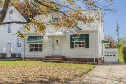 Photo of 954 East 225th St, Euclid, OH 44123 (MLS # 4115710)
