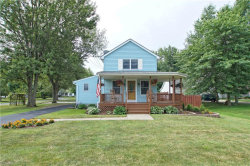 Photo of 38744 Bell Rd, Willoughby, OH 44094 (MLS # 4115727)