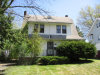 Photo of 1393 Vandemar St, Cleveland Heights, OH 44121 (MLS # 4115785)