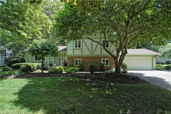 Photo of 5381 Richards Dr, Mentor, OH 44060 (MLS # 4117011)