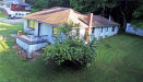Photo of 47712 Bell School Rd, East Liverpool, OH 43920 (MLS # 4117013)