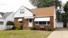 Photo of 3797 Wallingford Rd, South Euclid, OH 44121 (MLS # 4117044)