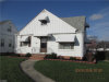 Photo of 265 East 288, Willowick, OH 44095 (MLS # 4118575)