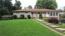 Photo of 258 Duncan Ave, East Liverpool, OH 43920 (MLS # 4118991)