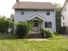 Photo of 3295 Beechwood Ave, Cleveland Heights, OH 44118 (MLS # 4119062)