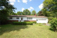 Photo of 540 Sawmill Run Dr, Canfield, OH 44406 (MLS # 4119136)