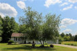Photo of 4091 Stark Dr, Austintown, OH 44515 (MLS # 4119440)