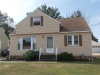 Photo of 30136 Forestgrove Rd, Willowick, OH 44095 (MLS # 4119707)