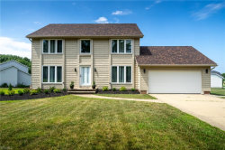 Photo of 9885 Weathersfield Dr, Concord, OH 44060 (MLS # 4119956)