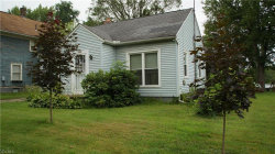 Photo of 878 Tod Ave Northwest, Warren, OH 44485 (MLS # 4120527)