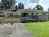 Photo of 3935 Chaucer Ln, Austintown, OH 44511 (MLS # 4121043)