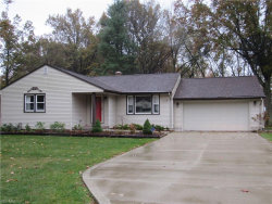 Photo of 5559 Red Apple Dr, Austintown, OH 44515 (MLS # 4121184)