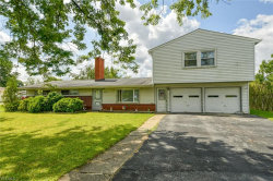 Photo of 1450 Pike Pky, Streetsboro, OH 44241 (MLS # 4121223)
