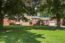 Photo of 10413 Johnnycake Ridge Rd, Concord, OH 44077 (MLS # 4121452)