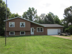 Photo of 4166 Ruth Dr, Rootstown, OH 44272 (MLS # 4121564)