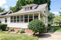Photo of 36 Olive St, Chagrin Falls, OH 44022 (MLS # 4121568)