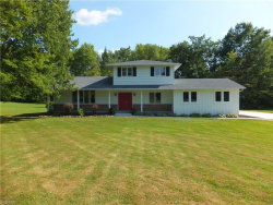 Photo of 9235 Kingsley Dr, Chagrin Falls, OH 44023 (MLS # 4121669)
