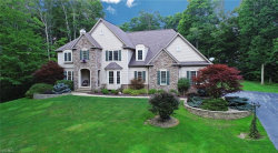 Photo of 17905 Chateau Trl, Chagrin Falls, OH 44023 (MLS # 4121702)