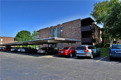 Photo of 2960 North River Rd Northeast, Unit D23, Warren, OH 44483 (MLS # 4121881)