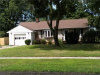 Photo of 8517 Esther St, Mentor, OH 44060 (MLS # 4122169)