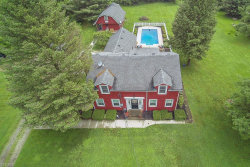 Photo of 18781 Chillicothe Rd, Chagrin Falls, OH 44023 (MLS # 4122240)