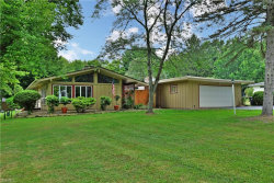 Photo of 9205 King Graves Rd, Warren, OH 44484 (MLS # 4122242)