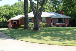 Photo of 8818 Carnes Rd, Chagrin Falls, OH 44023 (MLS # 4122295)