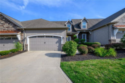 Photo of 10942 Rocky Ledge Ln, Concord, OH 44077 (MLS # 4122356)