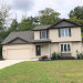 Photo of 1373 Cross Cove, Austintown, OH 44515 (MLS # 4122471)