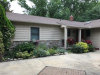 Photo of 30341 Meadowbrook Dr, Willoughby Hills, OH 44092 (MLS # 4122491)