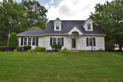 Photo of 7153 Cornell Ln, Mentor, OH 44060 (MLS # 4122868)