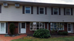 Photo of 11 Meadowlawn Dr, Unit 23, Mentor, OH 44060 (MLS # 4122930)