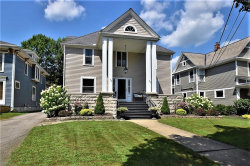 Photo of 120 South Franklin St, Chagrin Falls, OH 44022 (MLS # 4123238)