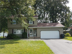 Photo of 3924 Jeanette Dr, Warren, OH 44484 (MLS # 4123290)