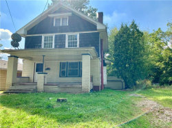 Photo of 2746 Rush Blvd, Youngstown, OH 44507 (MLS # 4123429)