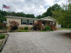 Photo of 9622 Horn Rd, Windham, OH 44288 (MLS # 4123674)
