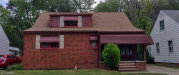 Photo of 1741 East 238th St, Euclid, OH 44117 (MLS # 4124020)