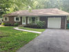 Photo of 23806 Harms Rd, Richmond Heights, OH 44143 (MLS # 4124116)