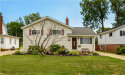 Photo of 31826 Willowick Dr, Willowick, OH 44095 (MLS # 4124301)
