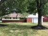 Photo of 495 Karl Dr, Richmond Heights, OH 44143 (MLS # 4124413)