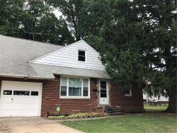 Photo of 741 East 263rd St, Euclid, OH 44132 (MLS # 4124479)