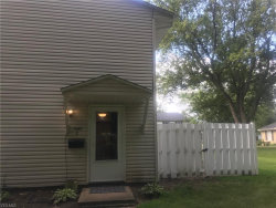 Photo of 7997 Independence Dr, Unit C, Mentor, OH 44060 (MLS # 4124646)