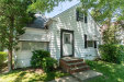 Photo of 411 East 275th St, Euclid, OH 44132 (MLS # 4124846)